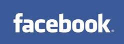 西川税理士事務所 facebook