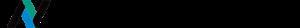西川税理士事務所