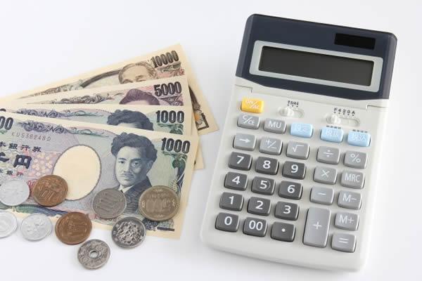 役員報酬と法人の利益との提案について