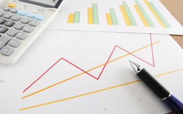 黒字率81.3%の 経営計画書で強い会社を創ります!